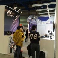 Korean Vision Show - Seoul