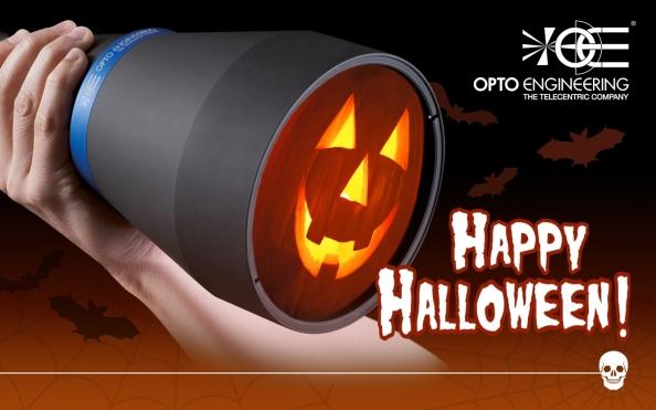 Opto_halloween