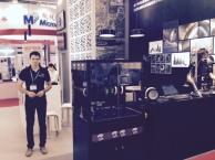 Team Opto Engineering China