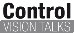 Control Vision Talks