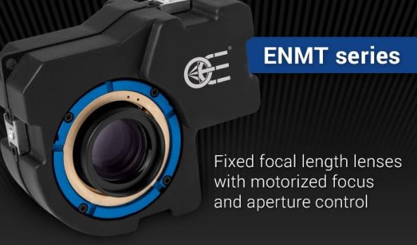 ENMT series
