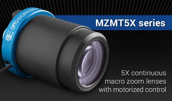 MZMT5X series