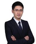 xuechao-wang