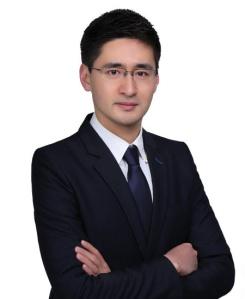 Xuechao Wang