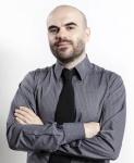 Luca Palleschi
