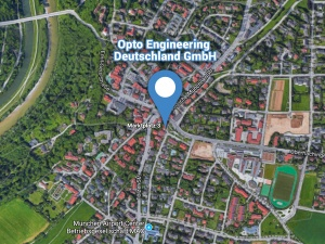 Opto Engineering - Grünwald