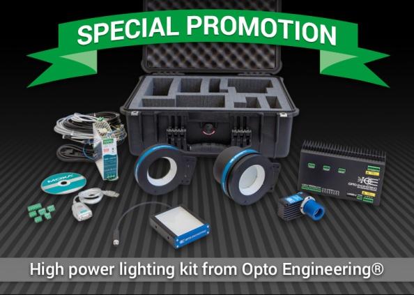 Special promotion LTPKIT