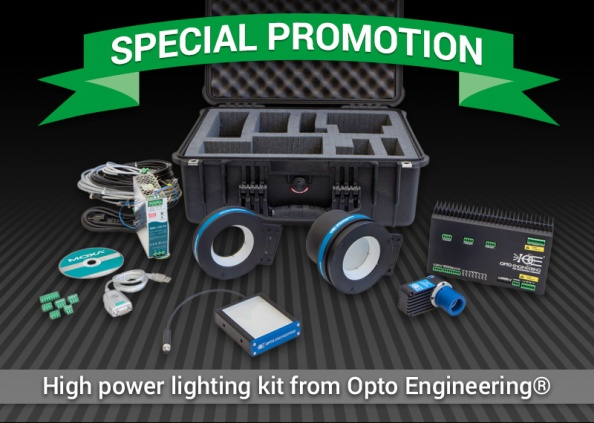 Special promotion LTPKIT