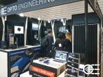 Opto Engineering at ITE 2017 - 5