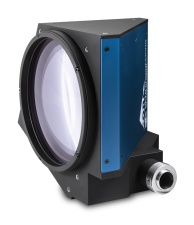 Optics & Lighting - TC CORE 系列