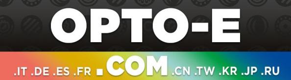 OPTO-E.com