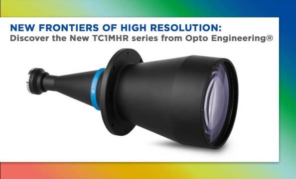 TC1MHR series