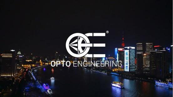OE China