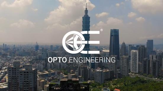 OE Taiwan