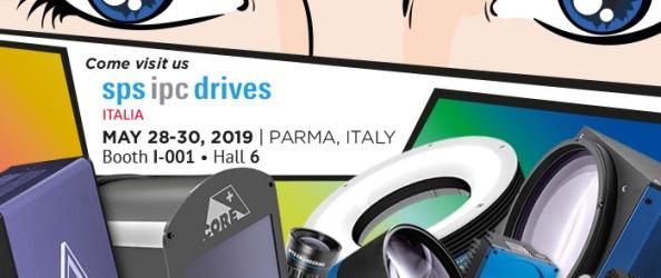 SPS Italia 2019