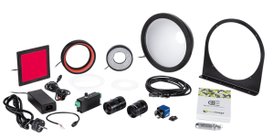 OEMV Starter Kit