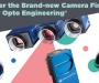 Opto Engineering Camera FInder