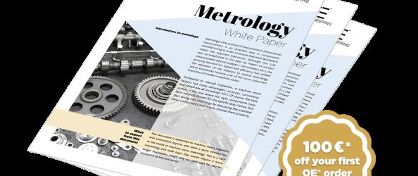 Metrology Opto Engineering