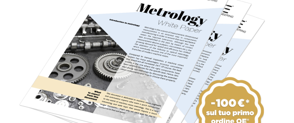 Metrologia Opto Engineering