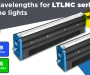 LTLNC linelights