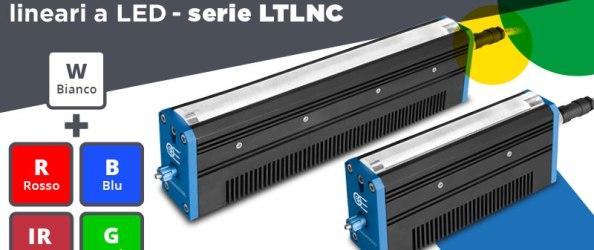 Serie LTLNC
