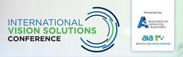international vision solution
